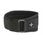 "Men's 5"" Foam Core Belt (black) Small Product Image"