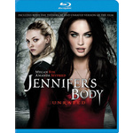 Jennifers Body Product Image