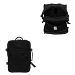 X-Travel Montagne Backpack Product Image