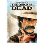 Quick & the Dead Product Image