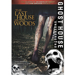 Last House in the Woods Product Image