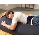 Backmeister Aromatherapy Hot/Cold Lumbar Wrap Product Image