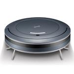 Robot Vacuum w/ Wifi & Alexa Compatible Product Image