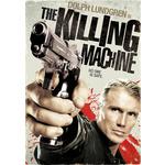 Killing Machine Product Image