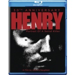 Henry-Portrait of a Serial Killer-30th Annivsary Edition Product Image