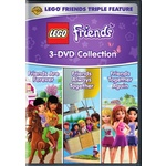 Lego Friends-Tfe Product Image