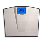 High Capacity Digital Bath Scale 550lb Capacity Product Image