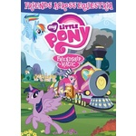 My Little Pony Friendship Is Magic-Friends Across Equestria Product Image