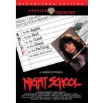 Mod-Night School Product Image