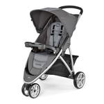 Viaro Stroller Graphite Product Image