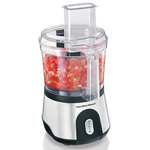 10 Cup Food Processor Product Image
