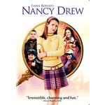 Nancy Drew Product Image