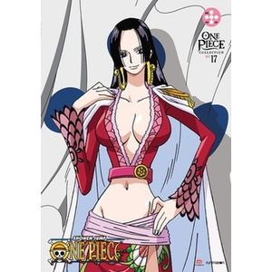 One Piece-Collection 17 Product Image