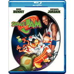 Space Jam Product Image