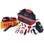 53 Piece Roadside Tool Kit Product Image