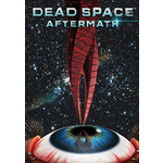 Dead Space 2-Aftermath Product Image