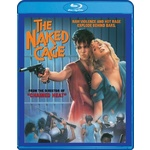 Naked Cage Product Image