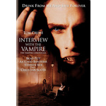 Interview W/the Vampire Product Image