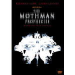 Mothman Prophecies Product Image