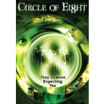 Circle of Eight Product Image