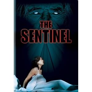 Sentinel Product Image