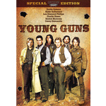Young Guns Product Image