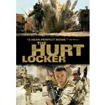 Hurt Locker Product Image