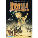 Keoma Product Image