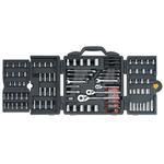 170pc Mechanics Tool Set Product Image