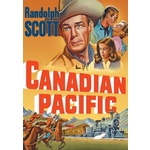 Canadian Pacific Product Image
