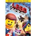 Lego Movie Product Image