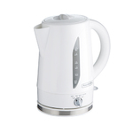 1.7L Kettle w/ Variable Temperature White Product Image