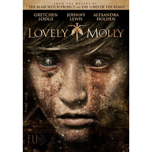 Lovely Molly Product Image