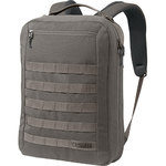 Recon Series Coronado Carry Over Daypack Stone Product Image