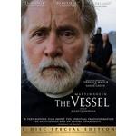 Vessel Product Image