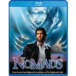 Nomads Product Image